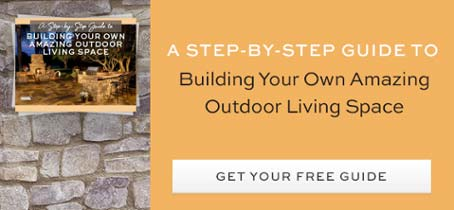 Outdoor Living Download