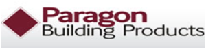 Paragon Building Products Logo
