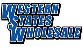 Western State Wholesale Logo