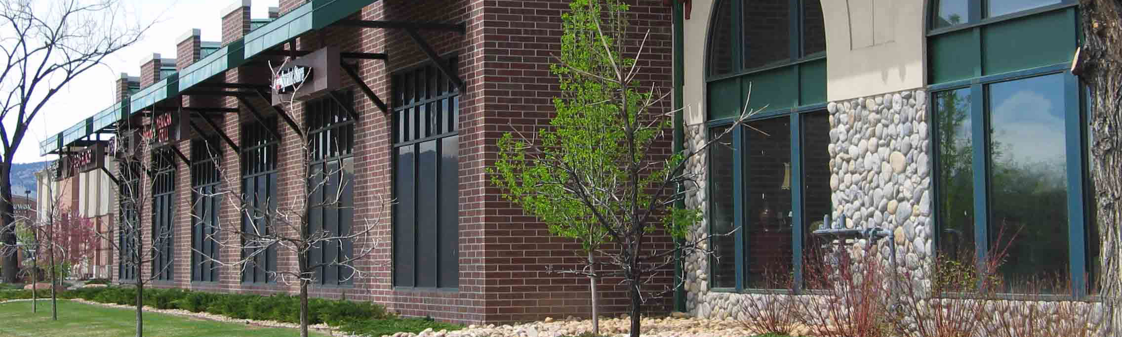 Our Uniwall Structural Brick Allow For You To Design With The Beauty And Strength Of Clay Masonry All Are Hollow
